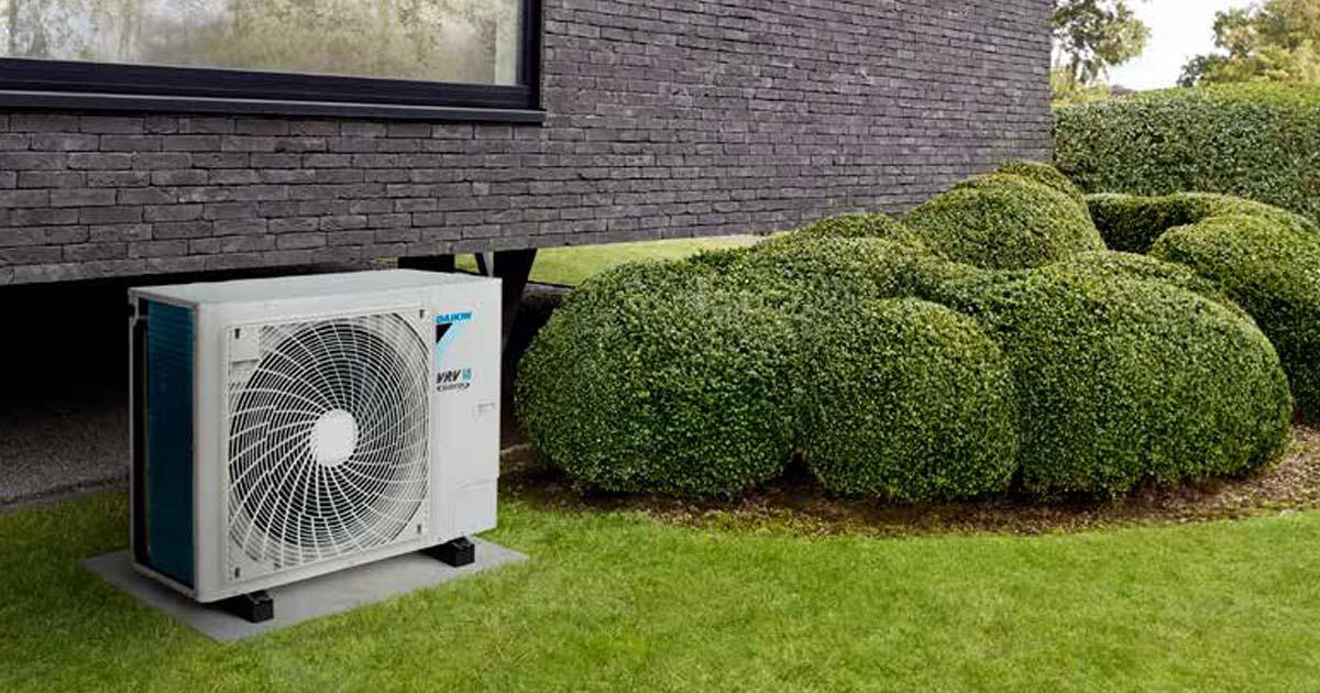 Impianti di riscaldamento per aziende e privati | S.I.R.comm Srl